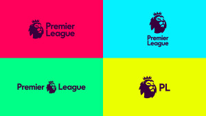 Premier_League_Rebrand