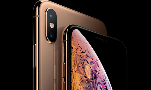 Is the iPhone Xs worth the money? A question that many people will be thinking about with good reason.