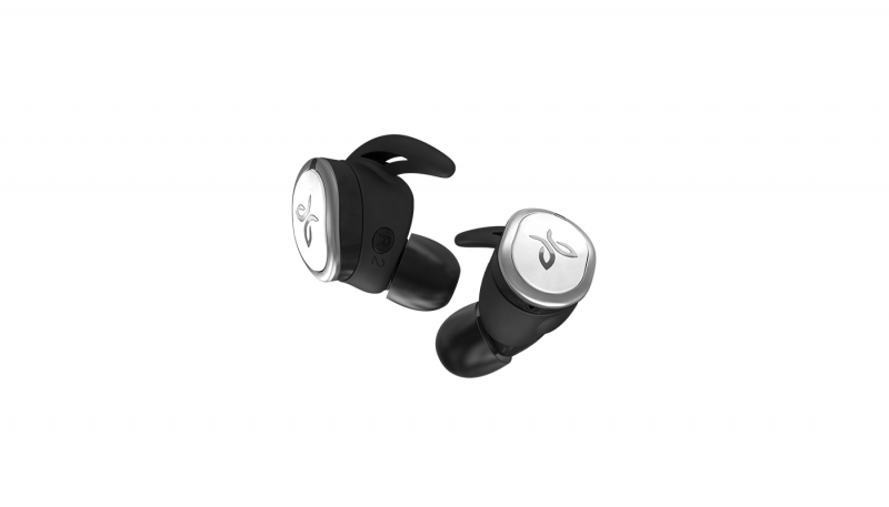 5 of the best wireless earbuds alternative to Apple Airpods