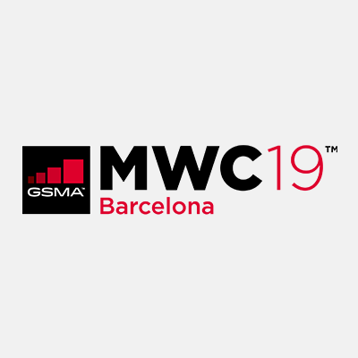 Mobile World Congress 2019: All the exciting news