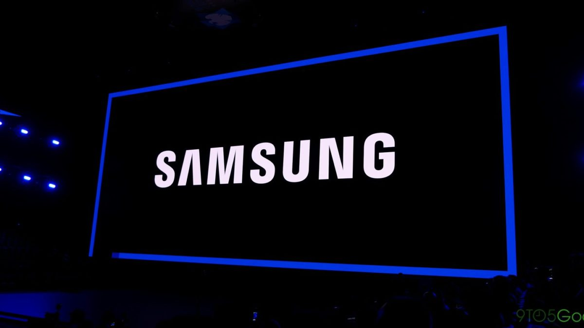 Samsung Unpacked Event 2020: What you need to know
