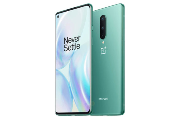 OnePlus 8 and OnePlus 8 Pro specs and rumours