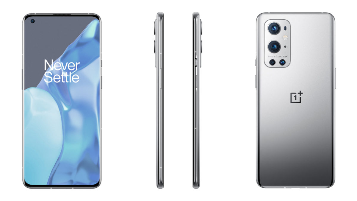 OnePlus 9 Pro – Another great addition to the OnePlus line-up