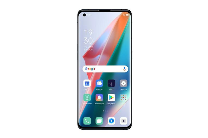 Oppo Find X3 Pro – Taking over from Huawei seems to be an easy task