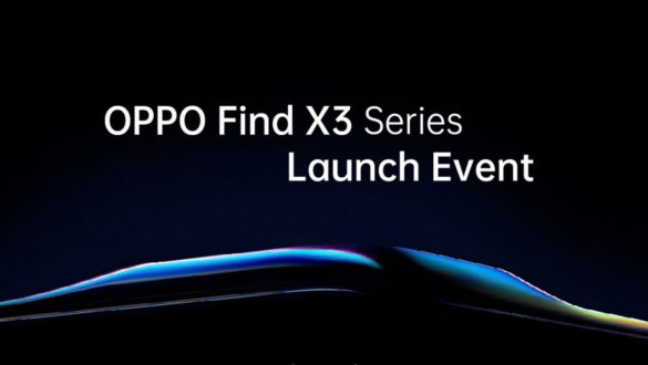 Oppo new releases continue to follow a familiar trend that we all recognise